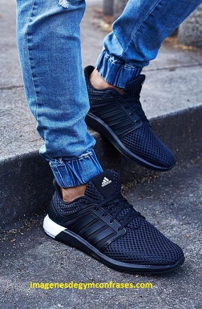 zapatillas vestir hombres adidas