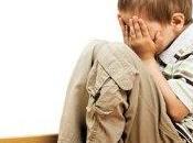 ¿Por importante reducir ansiedad cuidado diabetes?