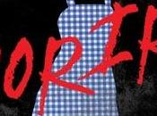 Reseña #269 Dorothy Debe Morir