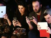 5.000 millones personas tendrán móvil finales 2017