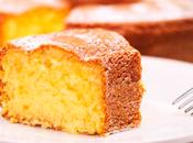Receta Torta Huevos Mantequilla
