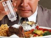 Alimentos aceleran envejecimiento
