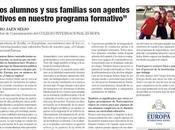 Entrevista Pedro Jaén Seijo PAÍS