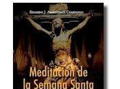 'Meditación Semana Santa Sevilla', Eduardo Armenteros