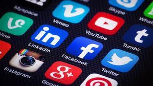 5 tendencias para Social Media en 2017