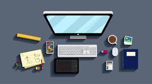 5 claves para el éxito de tu blog
