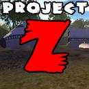 Project Mega