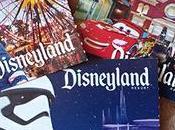 TODO sobre entradas Disneyland