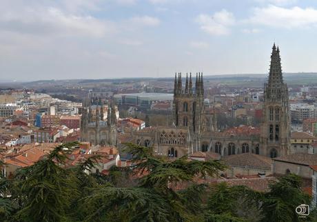Las ciudades más bonitas de España (II)