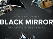 {Serie} Black Mirror Temporada (UK, 2011)