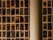 "Barcelona (Eixample-Fundació Antoni Tapies-Exposició ""Diumenge""): Otros tiempos"