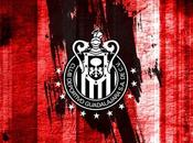 Suena refuerzo Liga para Chivas, rival Copa calificación pone Pizarro