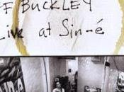 Jeff Buckley Halka Saroor (Live Sin-É) (1993)