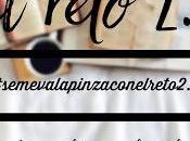 RETO #SeMeVaLaPinzaConElReto2)