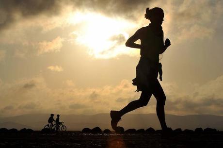 Hacer ejercicio sin dañar tu suelo pélvico