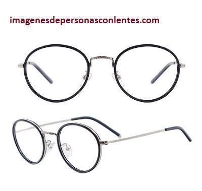 Diseños de lentes para hombres y mira monturas de gafas de moda ...