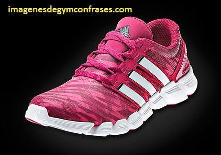 zapatillas de mujer marca adidas