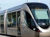 transporte inteligente relación clima pieza clave rompecabezas desarrollo sostenible