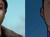 Protagonista 'Stranger Things' candidatea como Miles Morales