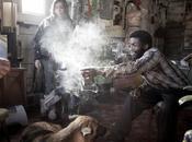 Fotógrafos: espen rasmussen