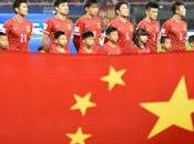 plan China para convertirse superpotencia fútbol