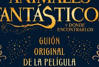 CRIATURAS DONDE Y PDF ENCONTRARLAS MAGICAS