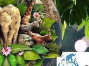 marzo mundial vida silvestre