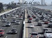 Aumenta visitas blog