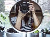 ¿Cómo conseguir buen selfie? Parte