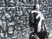 Artistas urbanos: suso33