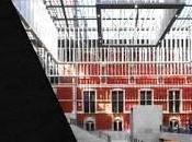nuevo Rijksmuseum