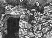 Enrike Ibabe Arkuek Aralar