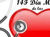 Cardiopatías congénitas, defecto nacimiento mayor incidencia España