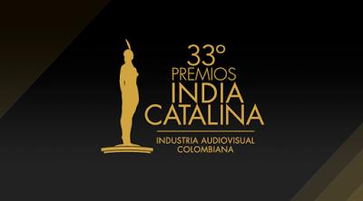 GANADORES PREMIOS INDIA CATALINA 2017, LA 33 EDICIÓN