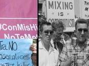 """falacias """"anti-género"""""""