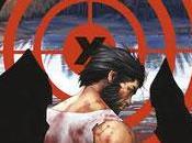 Frikicrítica: Logan