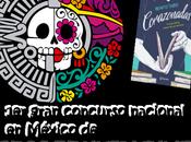 gran concurso México