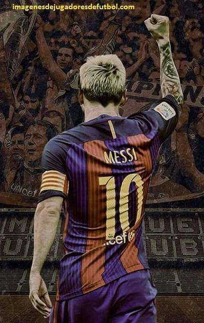 imagenes de todos los jugadores del barcelona descargar