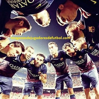 imagenes de todos los jugadores del barcelona fichajes