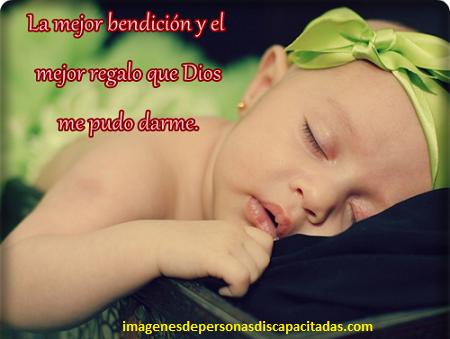 Frases Bonitas Sobre Nacimiento Bebe Helowinw