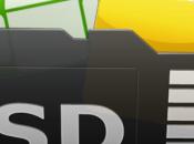 AppMgr (App v4.07 Mega