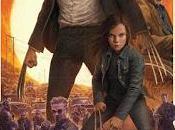 Logan, caprichos genética