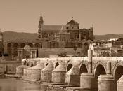 otra página viajera, invito visitar....Córdoba...
