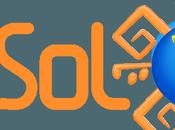 FLISoL: Festival Latinoamericano Instalación Software Libre