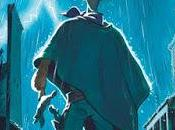 "hombre mato Lucky Luke"" ""Incidente Froggy Town"""