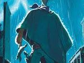 """hombre mato Lucky Luke"""" """"Incidente Froggy Town"""""""