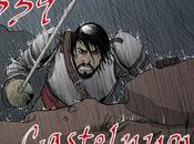 "Asedio Castelnuovo (1539) viniesen cuando quisiesen"""