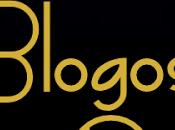 Blogos Edición