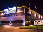 OneExpress elige tecnología Wtransnet para creación bolsa cargas privada