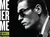 BILL EVANS: Some Other Time-The Lost Session from Black Forest